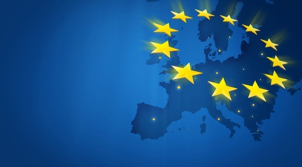 eu-gdpr-map-flag-1038x576