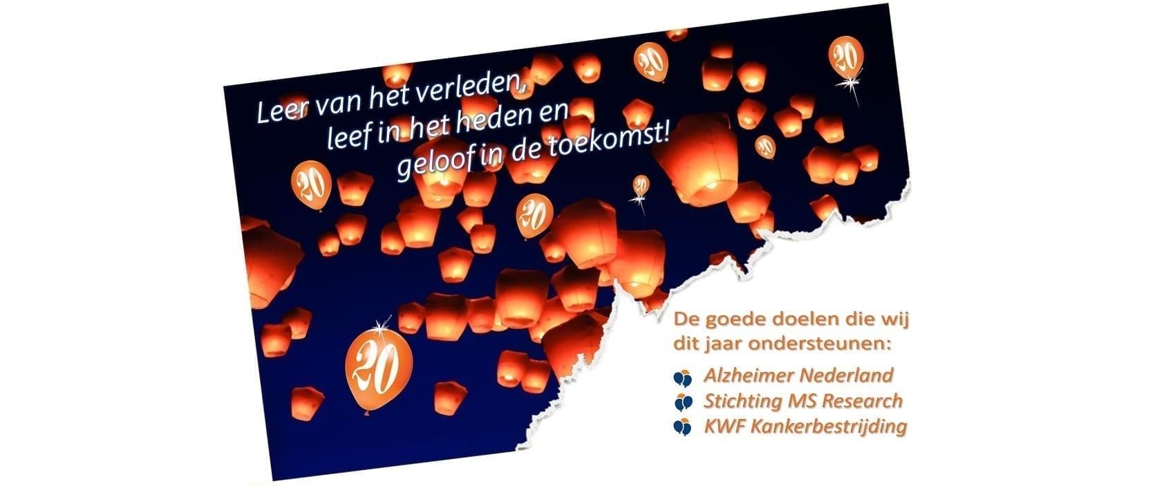2019-KK-NL-SocMed-lang-1
