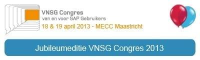 Banner-VNSG-Congres_400x120