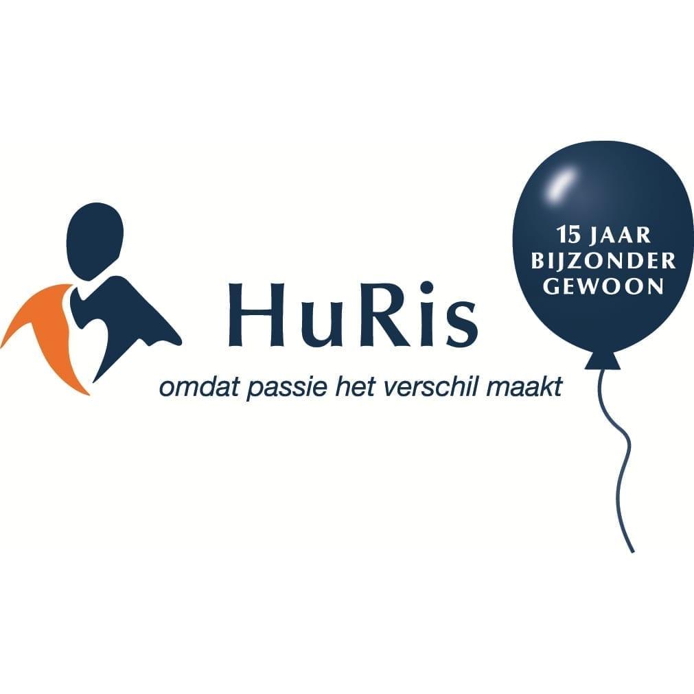 HuRis-logo-15-jaar-website