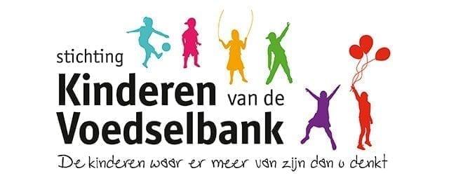 Voedselbank-logo_-1